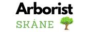 Arborist Skåne